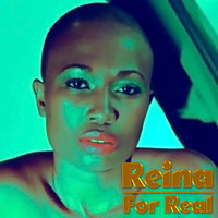Reina - For Real