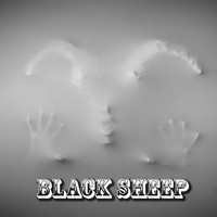 Black Sheep - Black Sheep