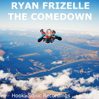 Ryan Frizelle - The Comedown