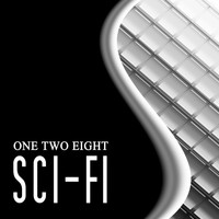 One Two Eight - Sci-Fi