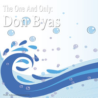 Don Byas - The One and Only: Don Byas