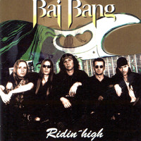 Bai Bang - Ridin High