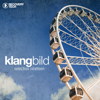 Various Artists - Klangbild - Selection Nineteen