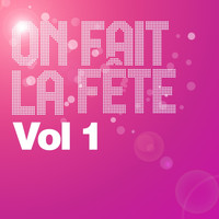 Babaorum Team - On fait la fête, vol. 1 (Explicit)