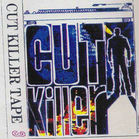 Cut Killer - Cut Killer Tape 3 (Explicit)