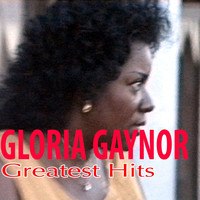 Gloria Gaynor - Greatest Hits