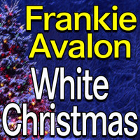 Frankie Avalon - White Christmas