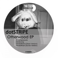 Dotstripe - Otherwood