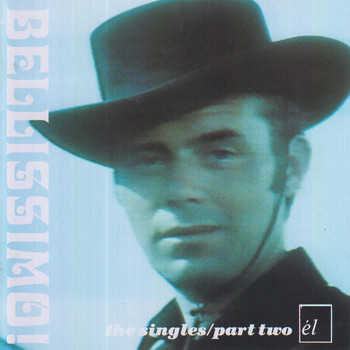 Various Artists - Bellisimo - The Singles / Part Two