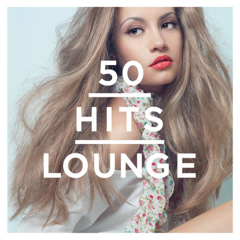 Various Artists / - 50 Hits Lounge