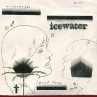 Icewater - EP