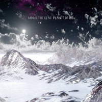 Minus The Bear - Planet of Ice (Deluxe Edition)