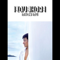 Andy Lau - Love Hope