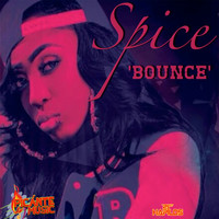 Spice - Bounce - Single
