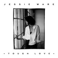 Jessie Ware - Tough Love (Deluxe)