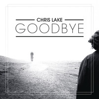 Chris Lake - Goodbye (Radio Edit)
