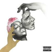 Dawn Richard - Blackheart