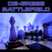 De-Grees - Battlefield