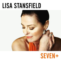 Lisa Stansfield - Seven+