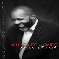 Charles Jones - After Church