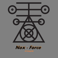 Nox - Force