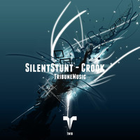 Silent Stunt - Crook