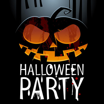 Various Artists - Halloween Party