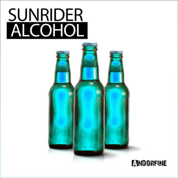 Sunrider - Alcohol