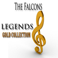 The Falcons - Legends Gold Collection