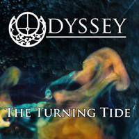 Odyssey - The Turning Tide