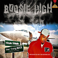 Young Buck - Boosie High (feat. Young Buck)