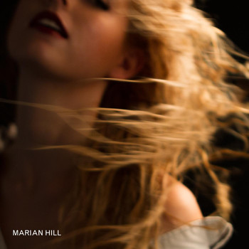 Marian Hill - Lips / Got It (Single)