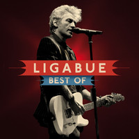 Ligabue - The Best Of