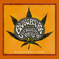 Brant Bjork - Black Power Flower
