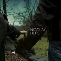 Nicolay - Here (Extended Edition)
