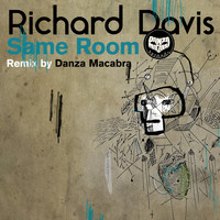 Richard Davis - Same Room