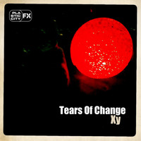 Tears Of Change - Xy