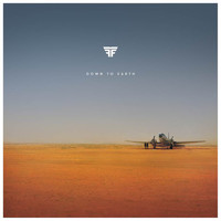 Flight Facilities - Sunshine