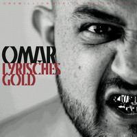 Omar - Lyrisches Gold