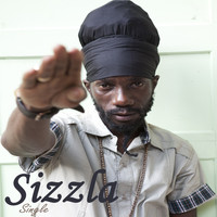 Sizzla - Golden Sunshine