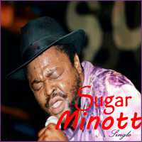 Sugar Minott - Gun Things