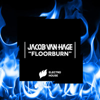 Jacob Van Hage - Floorburn