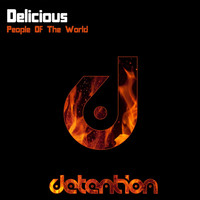 Delicious - People Of The World