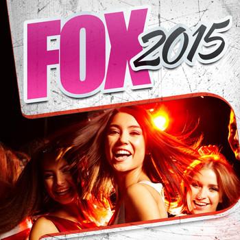 Various Artists - Fox 2015