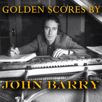 John Barry - Golden Scores by John Barry