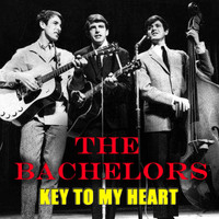 The Bachelors - Key To My Heart