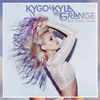 Kyla La Grange & Kygo - Cut Your Teeth