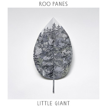 Roo Panes - Little Giant