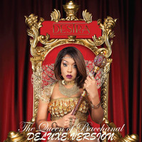 Destra - Queen of Bacchanal (Deluxe Version)