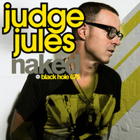 Judge Jules - Naked